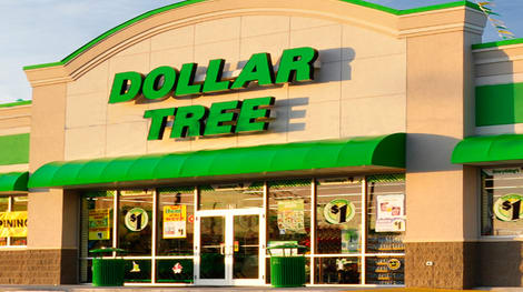 Dollar Tree Party Supplies In New Orleans La 6277